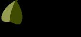 National School Reform Faculty Logo